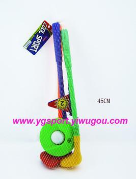 Golf sports toys for children for children children's sporting YGC1-8001-1