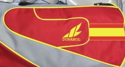 The Korean version of large Boston bag sports bag gym bag