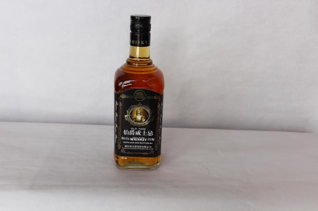烟台海市杰克伯爵威士忌_ 圣加美图红酒批发_ 泸州城