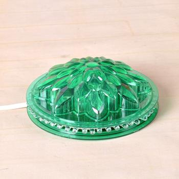 Export manufacturers selling chrysanthemums lamp explosions bars KTV lamp stage lamp explosion models