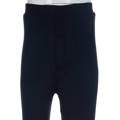 New men's extra large waist support fat head and Alice warm pants 004