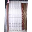 """Export direct"" hardcover supply blinds blackout drapes/curtains-quality waterproof shower curtain mold"
