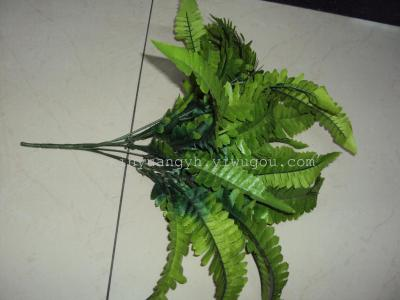 Factory low price artificial flowers hand Juan foreign domestic flower rose Lily