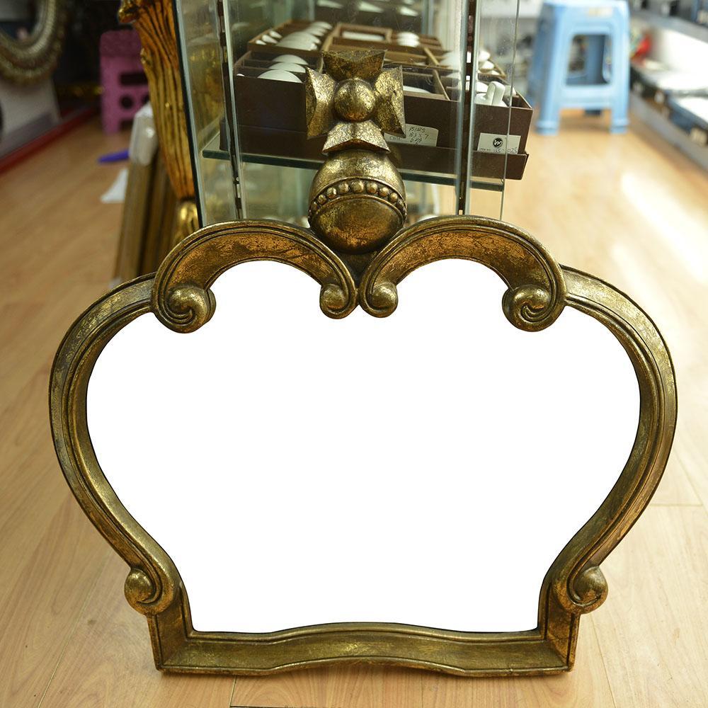 欧式油画以及(欧式镜框,卫浴镜,装饰镜,浴室镜,玄关镜,异形镜框,落地