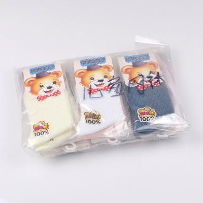 Children socks socks, children socks socks wholesale 2 original goods