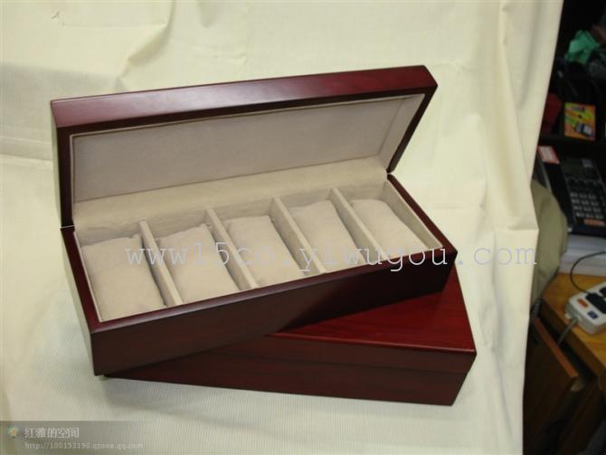 饰品包装盒 香水盒子 首饰盒包装
