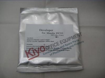 Konica Minolta DV311/220 Color Developer