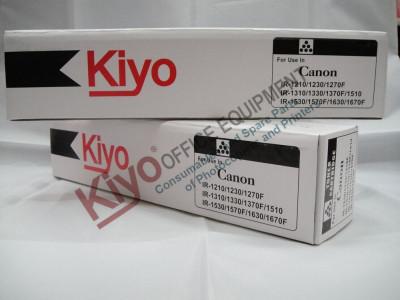 Kiyo IR1210 Canon IR1210 compatible Toner Cartridge