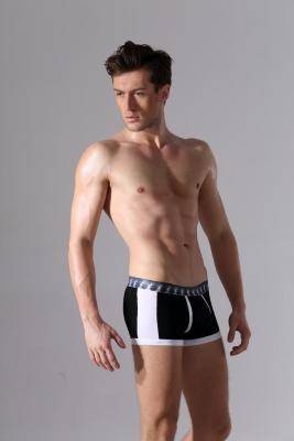 Men's underwear modal men's underwear briefs