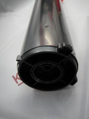 Canon C-EXV 42   Toner Cartridge