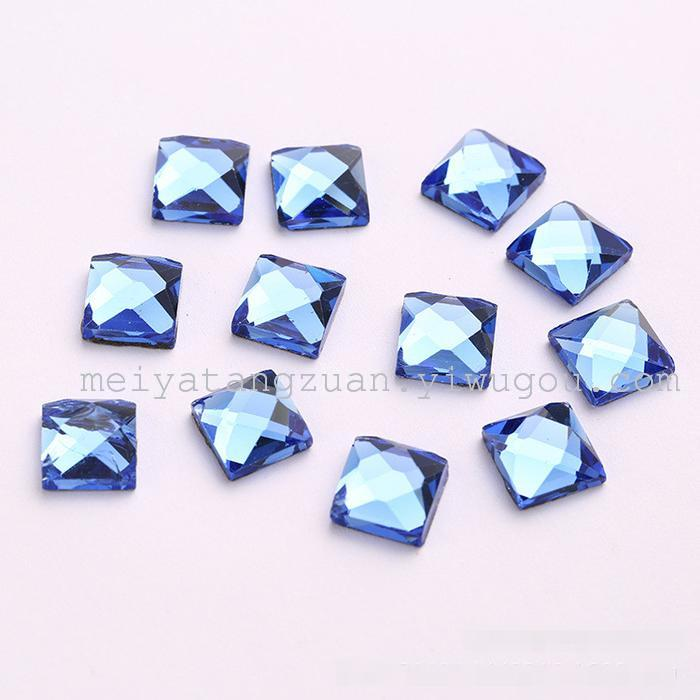 Princess Cut Diamonds Ideal Proportions Shape And
