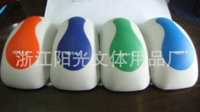 Factory direct sales palette accessories set (price)