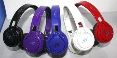 TM-802 cards, factory outlets, 5 color options