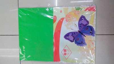 Color copy paper  color paper  color copy A4