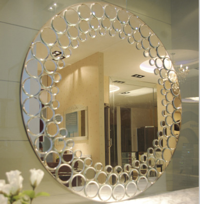 Supply Mirror Craft Mirror Bathroom Mirror Mirror Frame Mirror