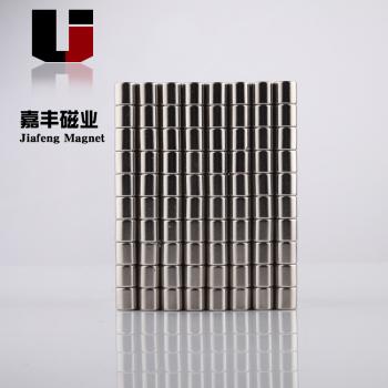 磁鐵 強磁 釹鐵硼強力磁鐵 磁鋼 吸鐵石