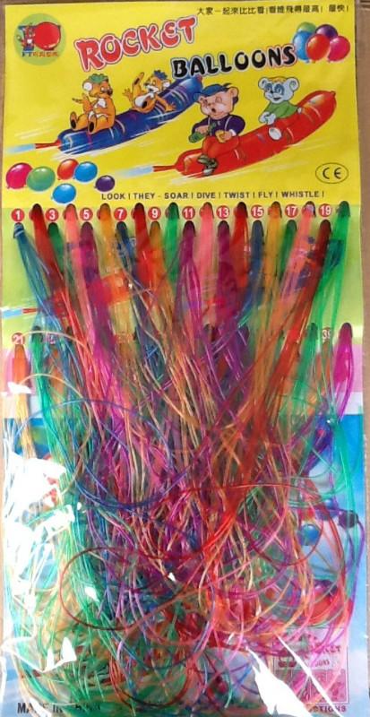 diy手工编绳 水晶丝线 塑料丝线 彩色绳 玻璃丝