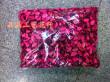 Natural scented sachet factory direct home fragrance deodorant a kilogram wholesale optional color