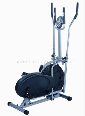 Leisure and fitness exercise bike indoor fan bus WRM-2003