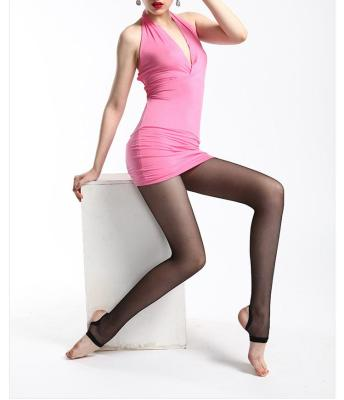 Pantyhose ladies pantyhose 20D velvet leggings sexy ladies pantyhose leggings
