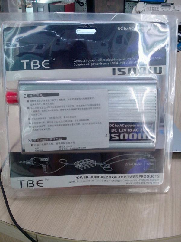 tbe逆变器 tbe inverter_ 义乌宇德电器_ 义乌国际城