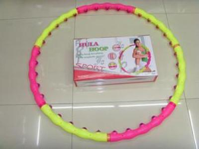 waist body shaping hornier fitness products male women's lighten-end adult hula hoop OEMwelcome