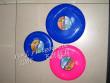 Amazing fitness UFO darts, Frisbee