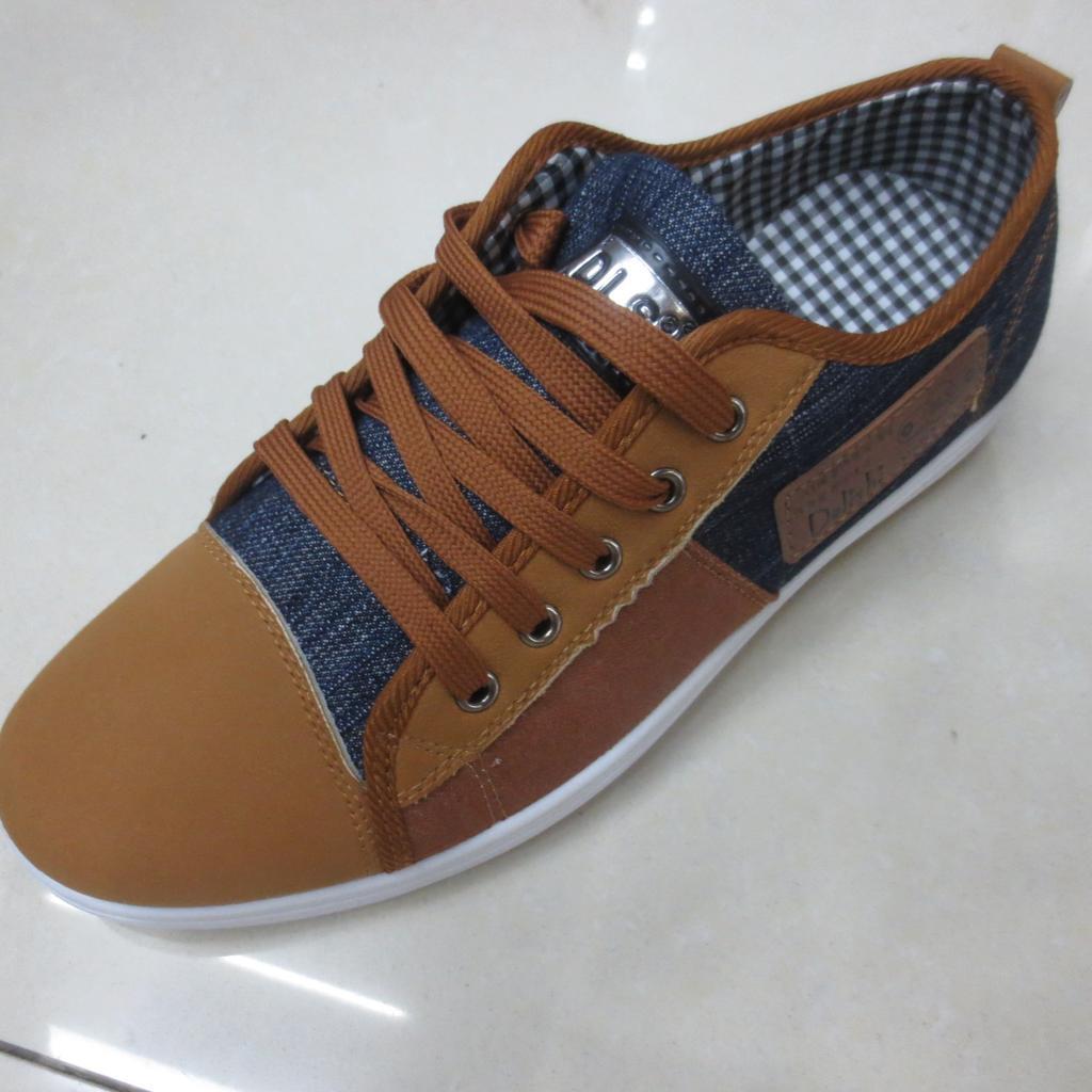 100种系鞋带方法图解