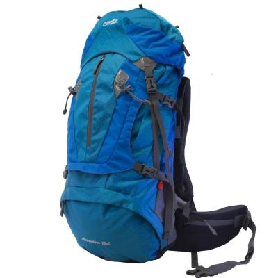 Certified PIRNY outdoor products shoulders bag leisure bag  mountain bag traveling bag PN-0 9604