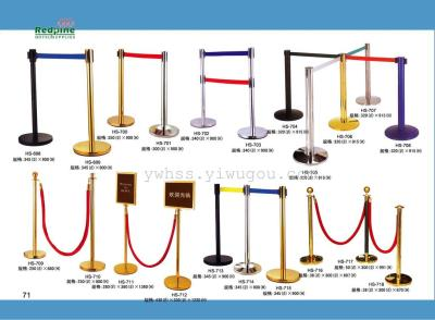 Sequoia hotel supplies LGC- baluster holder