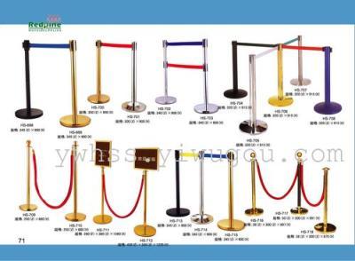 Sequoia hotel supplies LGC- baluster holder