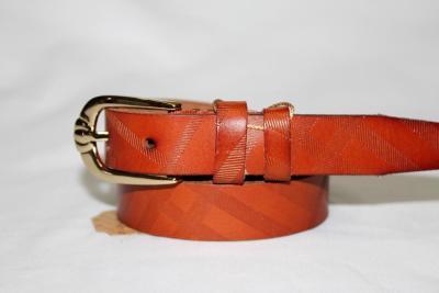 2.5CM leather belt , women's belts, leather wholesale