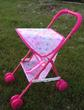 Baby Doll stroller toy House doll Walker 7700-020