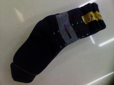 Men socks men's socks casual sock man socks