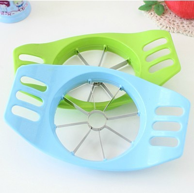 Multifunction stainless steel cutting fruit/fruit/apples