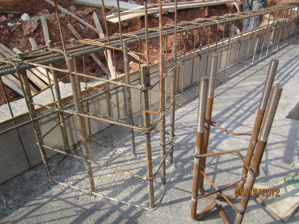 供应钢结构厂房 钢结构别墅