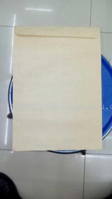 Coloured envelopes airmail envelope the envelope window envelope spit gum envelope Kraft envelope