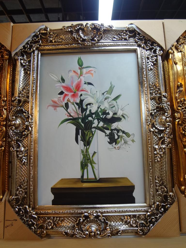 婚纱照 婚庆摄影 展示画框 古典欧式树脂 角花相框 镜框 软装配饰