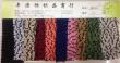 Spb bubbles thicken dusting knitted fabric