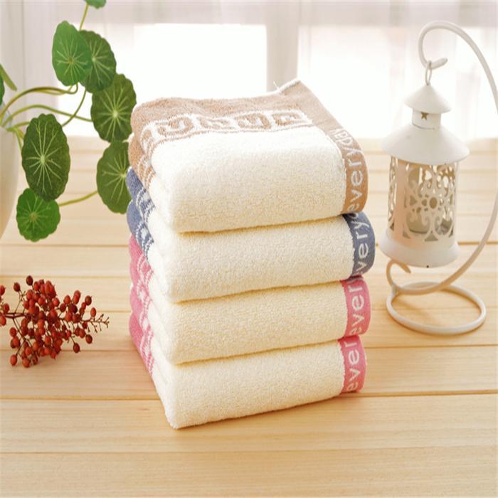 Как оформить в подарок полотенце 99