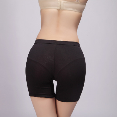 Rhine summer Leggings Pants, pants anti security code security pants wholesale 606