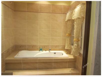 诺贝尔瓷砖 塞尚印象仿古砖 欧式仿古厨卫砖 q46958 q