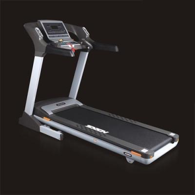 Household Luxury Power-driven Treadmill Foldable ZX-1500
