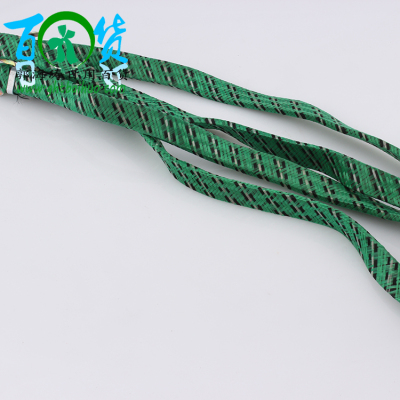 2 meter wide float rope factory direct sales in two stalls selling of dollar store elastic rope length 2 m