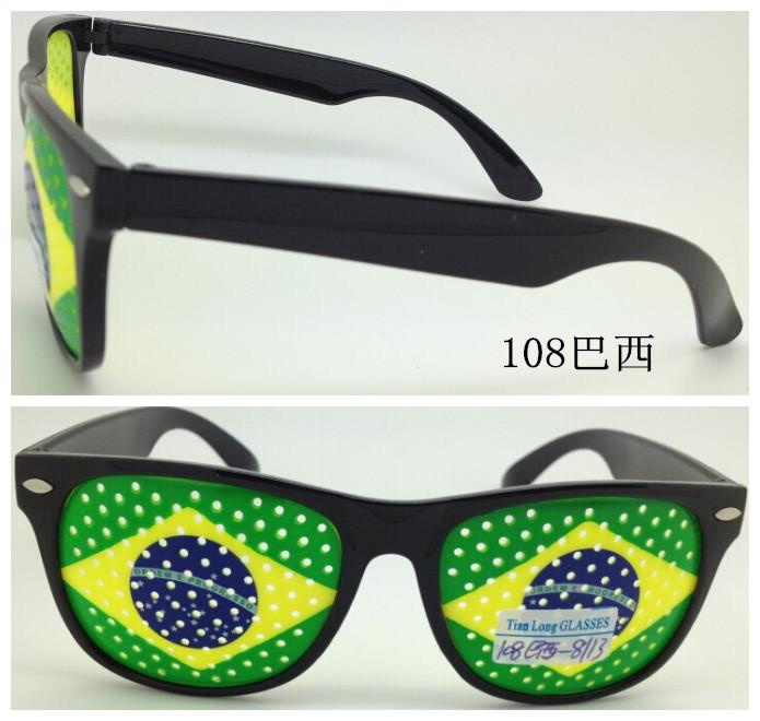 塑料眼罩使用方法图解