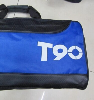 2014 new gym bag sports bag travel bag shoulder bag