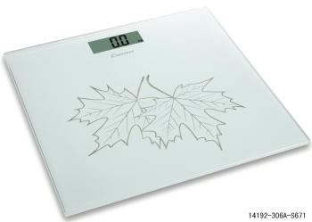 Supply constant electronic scales bathroom scales body for Big w bathroom scales