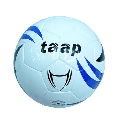 Football glory taap South Korea imported PU soccer taap hand sewn 5 soccer