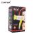 Factory direct beauty 1710 mini foldable hair dryer hair dryer machine