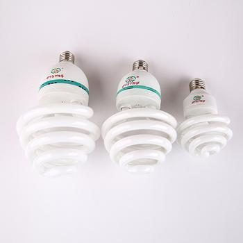 electricity-saving lamp high brightness Led lamp crystal lamp  LED light bulb factory outlet